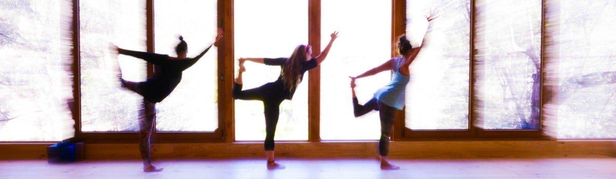 yoga-courses-spain-learn-yoga-for-health-kaliyoga