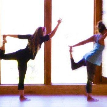 enjoy-yoga-relax-kaliyoga-retreats-Spain