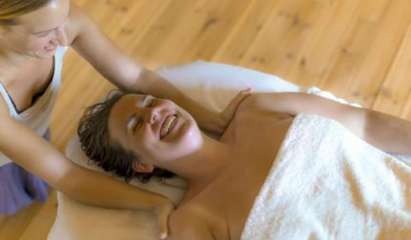 holistic relaxation seasonal cleanse kaliyoga retreats
