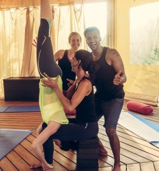 yoga-practice-classes-spain-italy