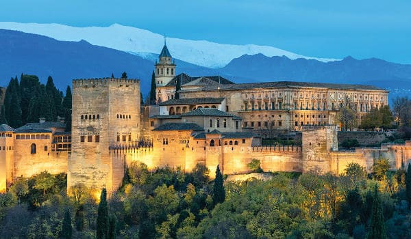 visit-alhambra-palace-kaliyoga-retreats
