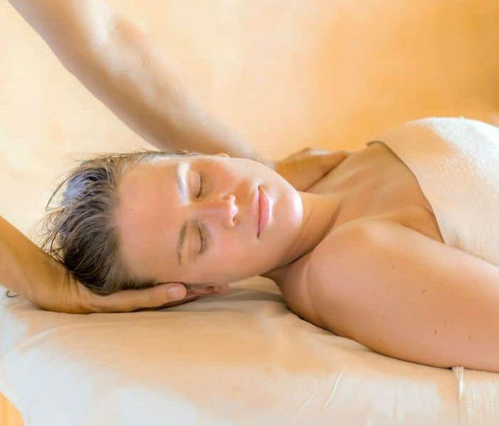 yoga-and-holistic-treatments-kaliyoga-spain
